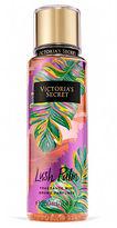 Victoria's Secret Victorias Secret Lush Palm Fragrance Mist
