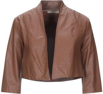 No-Nà Suit jackets