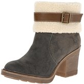Chinese Laundry Women's Roll The Dice Dis Snow Boot