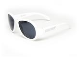 Babiators - Kids Wicked White Polarized Sunglasses