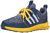 adidas Men's SL Loop Runner Fashion Sneaker