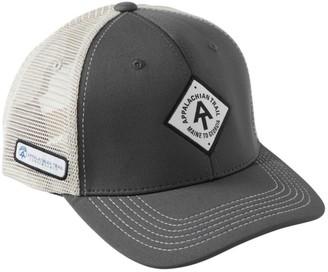 L.L. Bean Men's Crown Trails Appalachian Trail Ranger Hat
