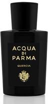 Acqua Di Parma Acqua di Parma Quercia Eau de Parfum 100ml