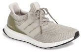 adidas Men's 'Ultraboost' Running Shoe