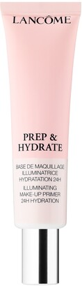 Lancôme Prep & Hydrate Illuminating Make-Up Primer