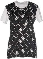 Jil Sander T-shirts - Item 37871206