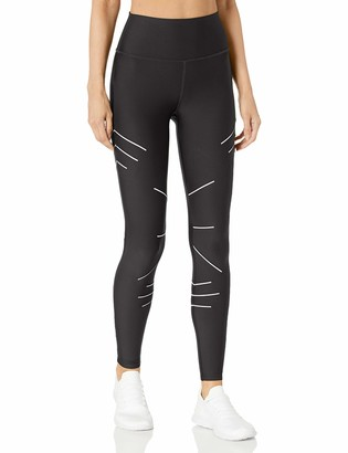 Alo Yoga Women's High Waist Sequence Legging