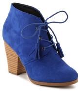 Royal Blue Shoes For Women - ShopStyle
