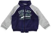 Everlast Sweatshirts - Item 12061963