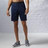 Reebok Workout Ready Training Short
