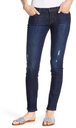 Siwy Denim Colette Rip Accent Jeans