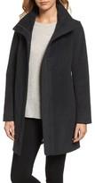 Pendleton Women's Campbell Waterproof Boiled Wool Coat
