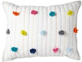 Petit Pehr Pompom Pillow