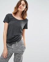 Vero Moda Relaxed T-Shirt