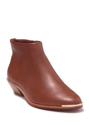 Ted Baker Dakota Low Boot