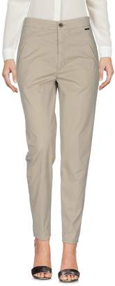 Reign Casual pants - Item 13140861BQ