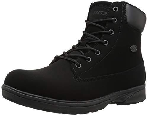 df98184d564 Men's Drifter Zeo Hi Fashion Boot