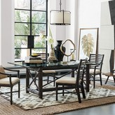 Williams-Sonoma Williams Sonoma Drake Rectangular Dining Table