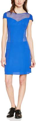 Naf Naf Women's Klak R1 Dress