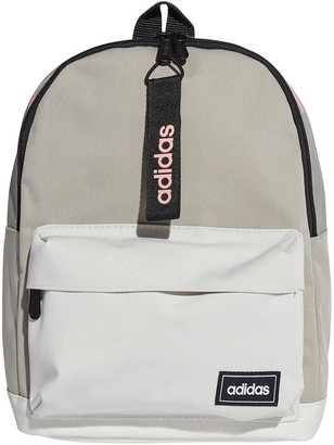adidas CLSC S BP Backpack