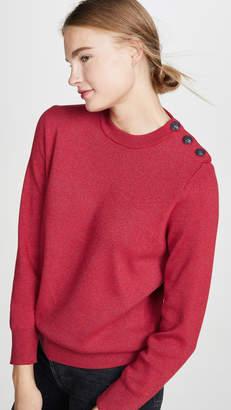 Petit Bateau Colby Sweater