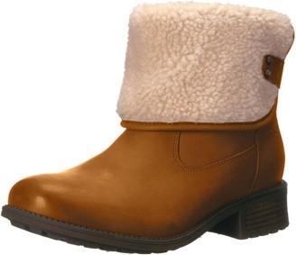 UGG Women's Aldon Winter Boot