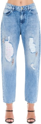 Twin-Set Twinset Jeans