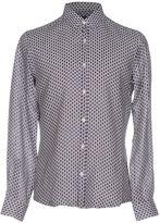 Messagerie Shirts - Item 38611364