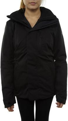 The North Face Nashira Triclimate Jacket