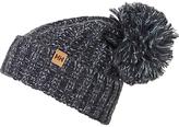 Helly Hansen Knitted Beanie Hat, One Size, Blue