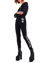 Wildfox Couture Alchemy Sweatpants