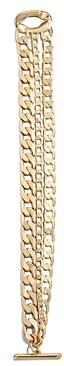 BaubleBar Aya Chain Bracelet