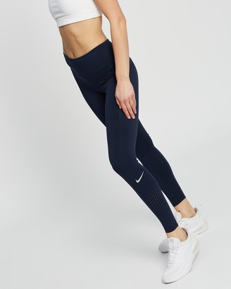 Nike Epic Luxe Running Tights