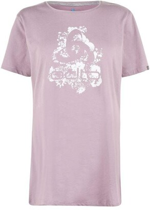 Odlo T Shirt Ladies