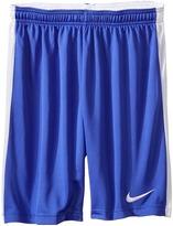 Nike Dry Academy Soccer Short Kid's Shorts
