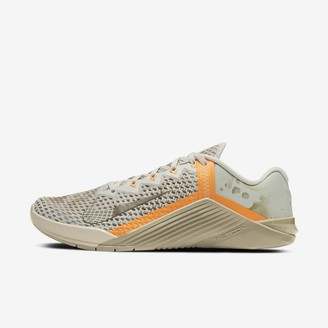 Nike Men's Training Shoe Metcon 6