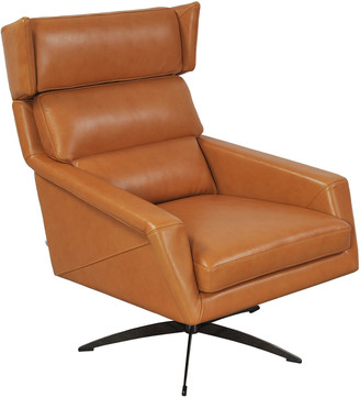 808 Home Hansen Chair Set