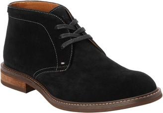 Vionic Men's Leather Chukka Boots - BoweryChase