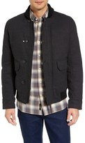 Victorinox Men's Lithographer Jacket