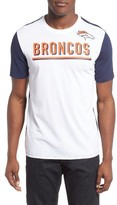 Nike Men's Broncos Champ Drive 2.0 T-Shirt