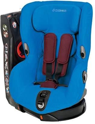 Maxi-Cosi Axiss Car Seat Summer Cover, Blue