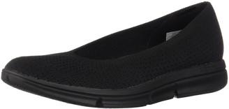 Merrell Women's Zoe Sojourn Slip-on