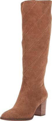 Lucky Brand Women's LK-PROUSKA Fashion Boot