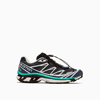 Salomon Xt-6 Advanced Sneakers L41263700