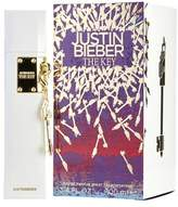 Justin Bieber The Key By Justin Bieber For Women.