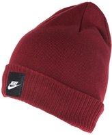 Nike Sportswear Futura Hat Black