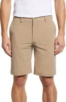 Vineyard Vines Breaker Regular Fit Performance Shorts