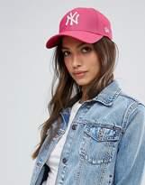 New Era Diamond New York Yankees Cap