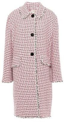 Kate Spade Overcoat