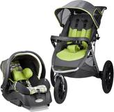 Evenflo Victory Jogging Travel System Tucson